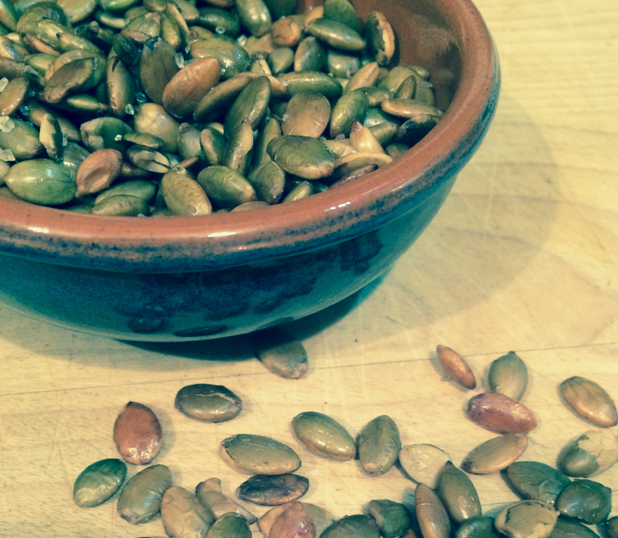 Pumpkin seeds1 (1)