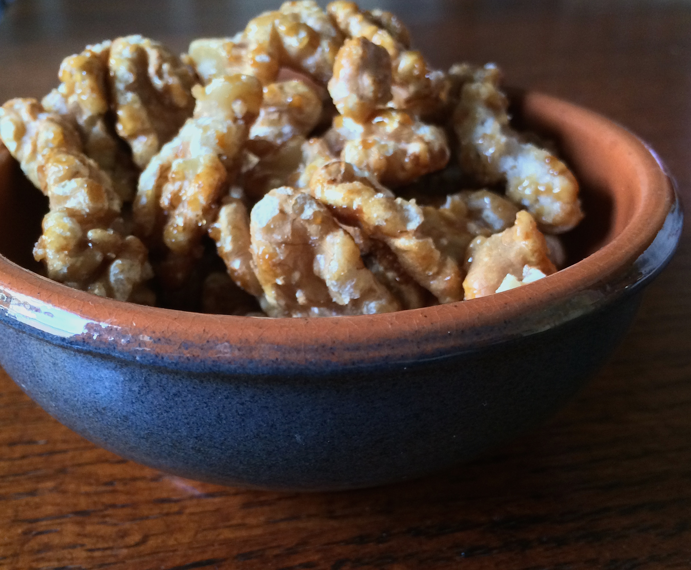 candied walnuts 2 (1)
