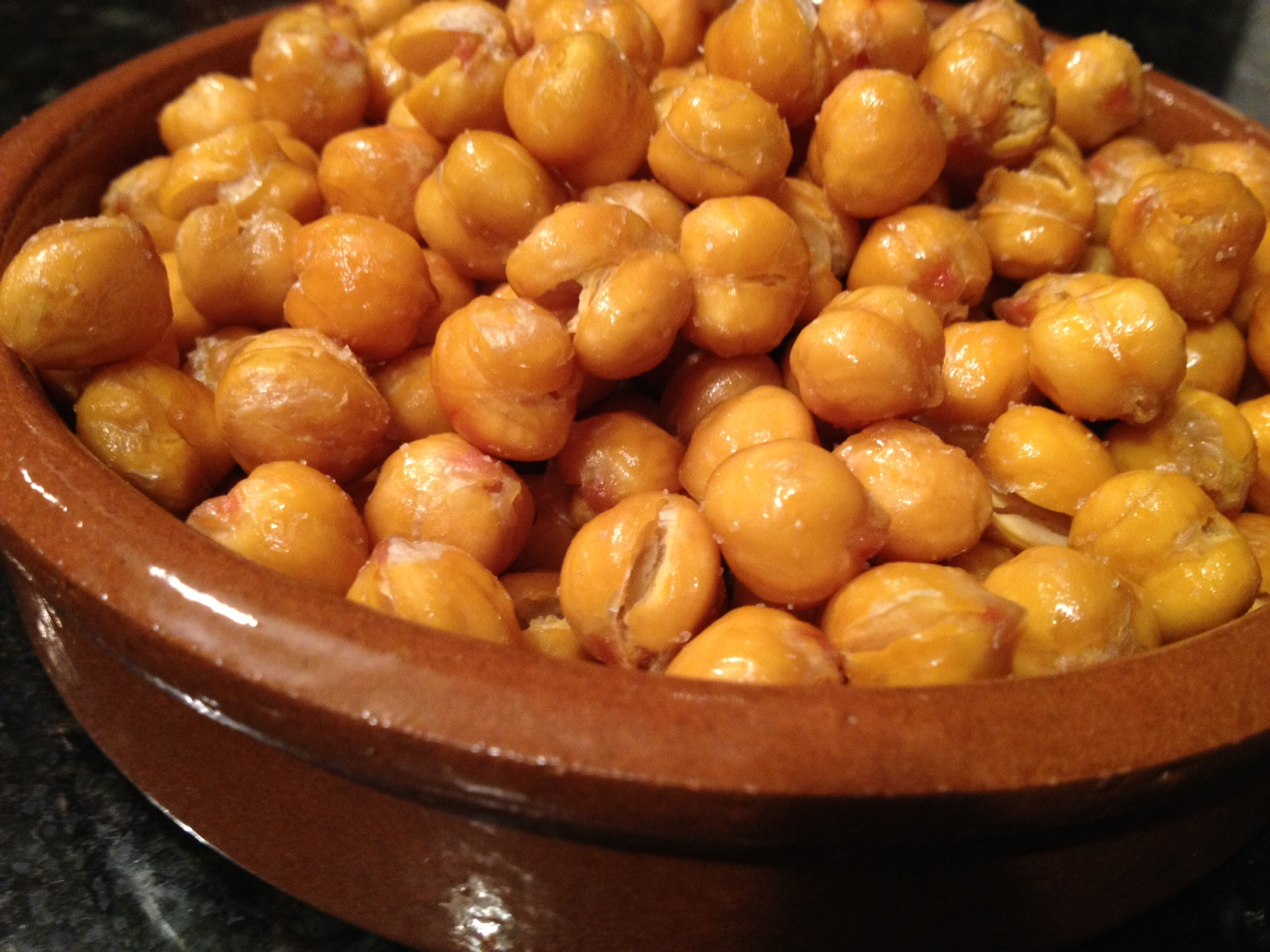 roasted chickpeas good (1)
