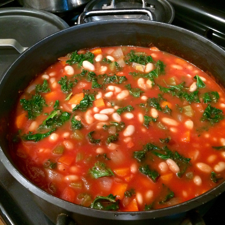 kale soup retouch